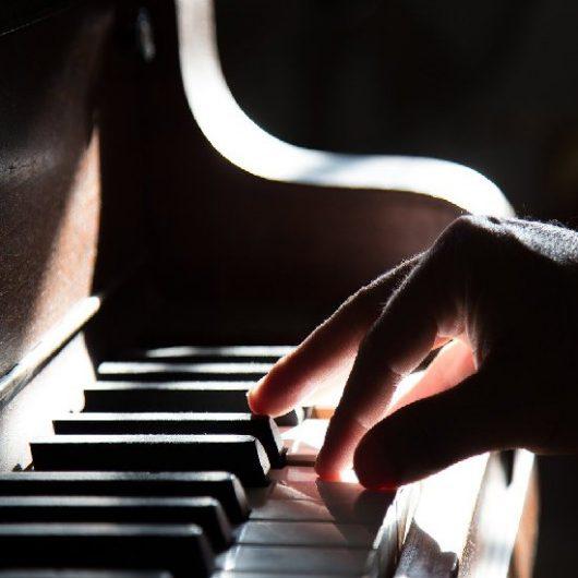 ClassicalMusic