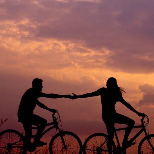יום האהבה